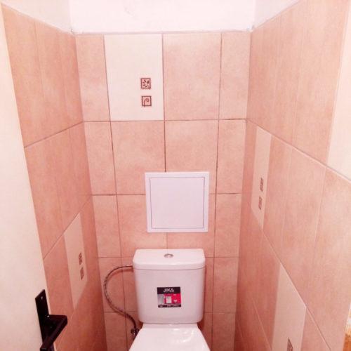 WC-4.